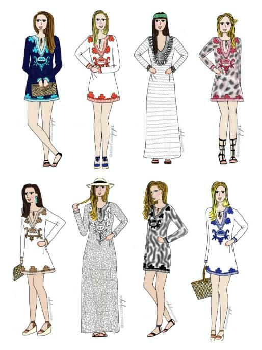 desenhosdajoyce-blogueirasparaMP