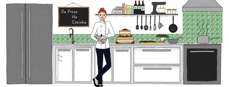 Cozinha da Nadja7_Fotor.jpg